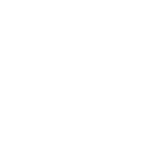 Town of Wilbraham Massachusetts Incorporated 1763